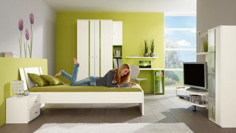 beispiele design m belsysteme hammesdesign k ln. Black Bedroom Furniture Sets. Home Design Ideas