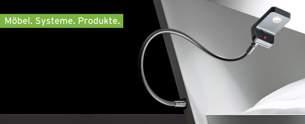 Produktdesign Möbel möbel systeme produkte hammesdesign köln